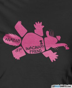 pixar-inside-out-t-shirt-imaginary-friend