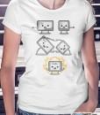 son-goku-keyboard-fusion-ctrl-z-nerd-shirt