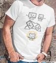 undo-funny-tee-shirt-control-z–son-goku
