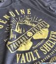 Vault-shelter-fallout-tee