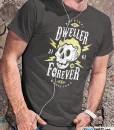 dweller-forever-original-fallout-tee-shirt