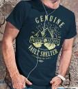 fallout-4–tee-shirt-gamer