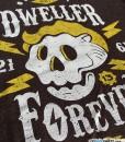 fallout-dweller-forever-tee-shirt