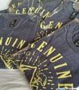 fallowut-genuine-vault-shelter-shirt