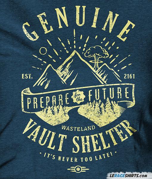 genuine-vault-shelter-shirt-fallout