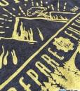 prepare-for-the-future-fallout-shirt