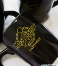 star-wars-mug-mos-eisley-cantina-coffee-cup