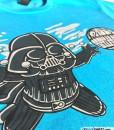 baby-vader-nevermind-death-star-tee-shirt