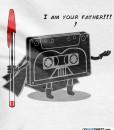 darth-vader-cassette-ipad-t-shirt-star-wars