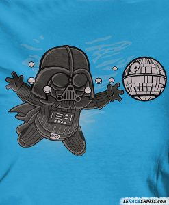 darth-vader-swiming-death-star-t-shirt-funny