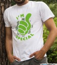 fallout-t-shirt-i-am-special-dweller