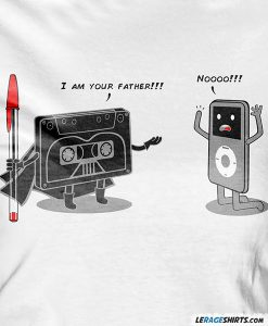 retro-star-wars-funny-shirt-ipod-cassette