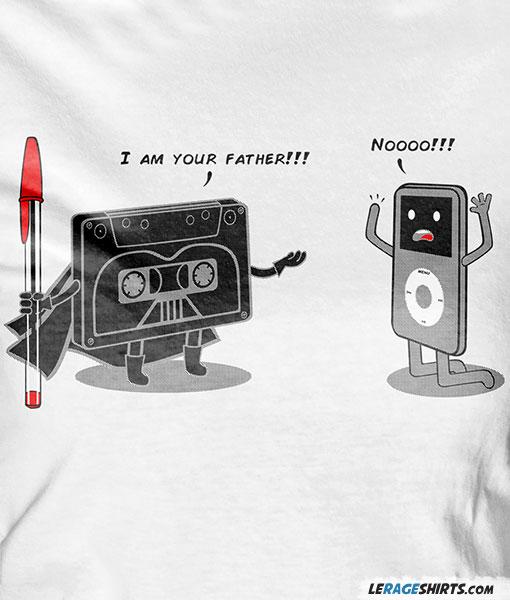 retro-star-wars-funny-shirt-ipod-cassette
