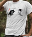 star-wars-shirt-i-am-your-father-cassette