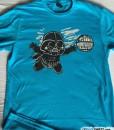 star-wars-shirt-vader
