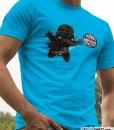 star-wars-tee-shirt-nirvana-nevermind