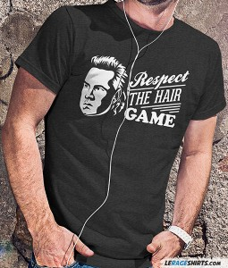 walking-dead-tee-shirt-respect-the-hair-game