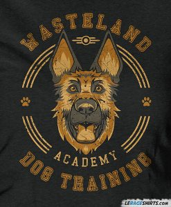fallout-4-dog-shirt-dogmeat