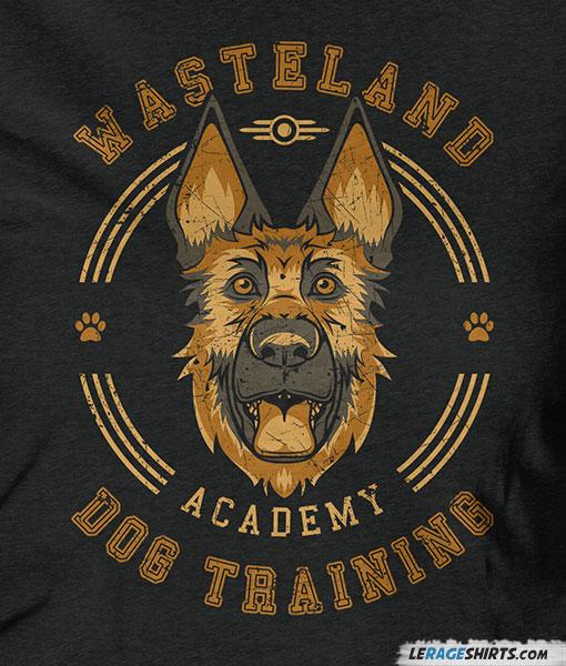 fallout-4-dog-shirt-dogmeat