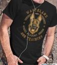wasteland-dogmeat-training-academy-dog-shirt