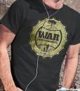 fallout-shirt-war-never-changes