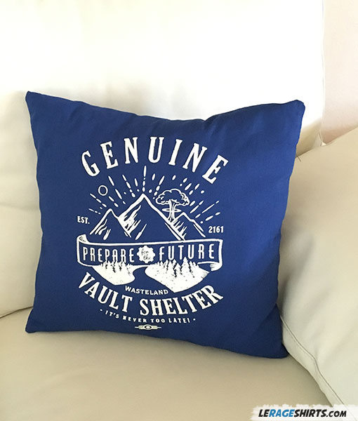 fallout-throw-pillow-cushion-genuine-vault-shelter