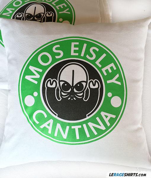 mos-eisley-cantina-throw-pillow-cover