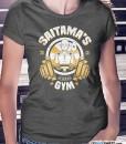 saitama-regular-gym-t-shirt