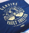vault-shelter-cushion-throw-pillow-lerage