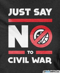 captain-america-vs-iron-man-shirt
