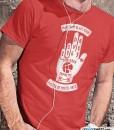 doctor-strange-shirt-sorcerer-hand