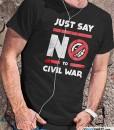 just-say-no-to-civil-war-shirt-captain-america-iron-man