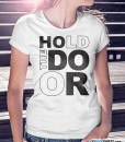 hodor-hold-the-door-tee-shirt