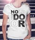 hodor-hold-the-door-tee-shirt