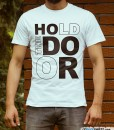 hold-the-door-t-shirt