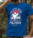 best-pokemon-go-shirt