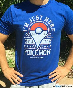 best-pokemon-shirt