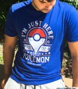 funny-pokemon-go-shirt