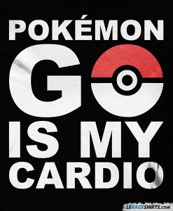 funny-pokemon-tee-shirt