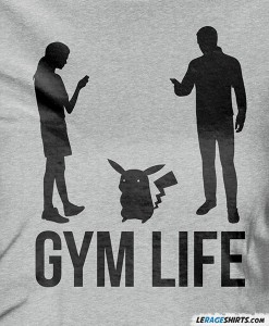 gym-life-pokemon-t-shirt