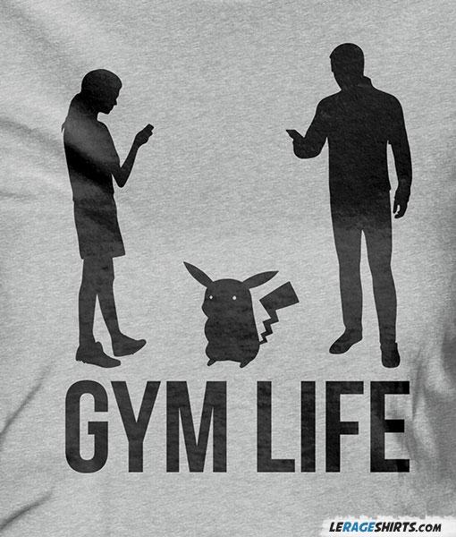 gym-life-pokemon-t-shirt