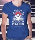 here-for-the-pokemon-shirt-leave-me-alone
