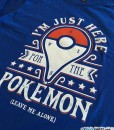 here-for-the-pokemon-t-shirt