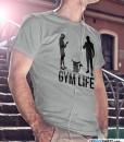 pokemon-go-funny-t-shirt