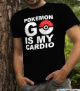 pokemon-go-is-my-cardio-t-shirt