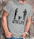 pokemon-go-shirt-gym-life
