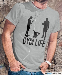 pokemon-go-shirt-gym-life
