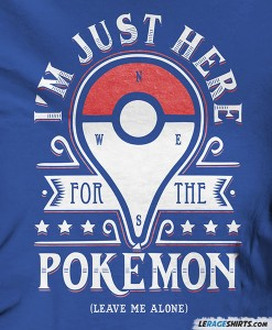 pokemon-go-tee-shirt-lerage