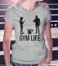 pokemon-gym-life-funny-shirt