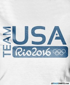 Support-team-usa-olympics-2016-shirt